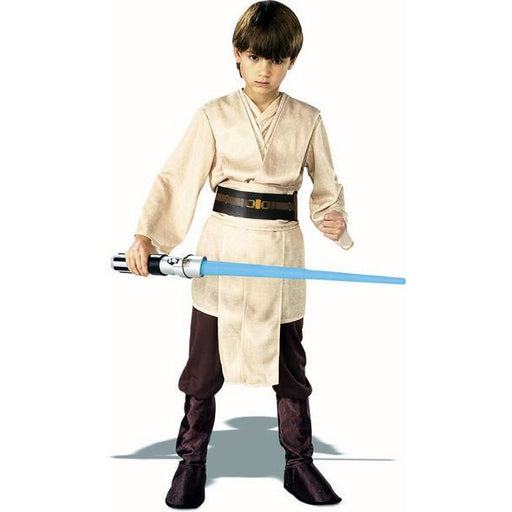 Star Wars Jedi Costume for Kids - Make It Up Costumes