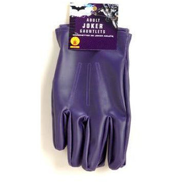 Joker Gloves - Make It Up Costumes