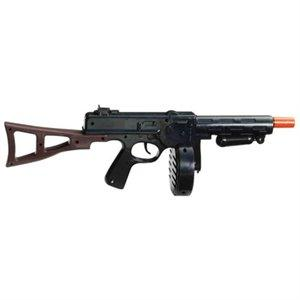 Toy Machine Gun Prop - Make It Up Costumes