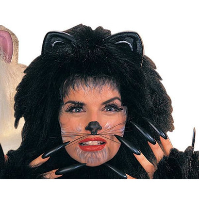 Animal Whiskers - Make It Up Costumes
