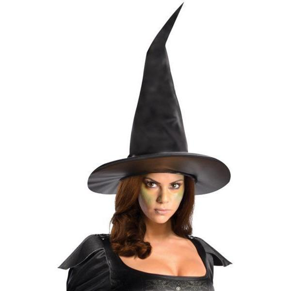 Wicked Witch of the West Hat - Make It Up Costumes