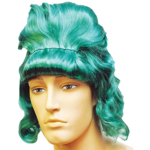 Schlumpa Wig - Make It Up Costumes