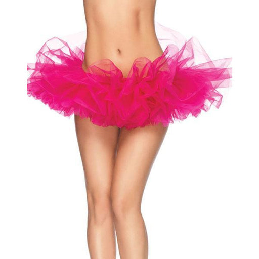 Adult Tutu - Make It Up Costumes