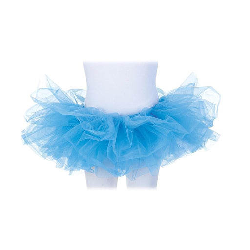Tutus for Girls - Make It Up Costumes