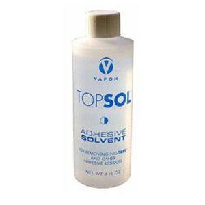 TopSol Adhesive Solvent - Make It Up Costumes