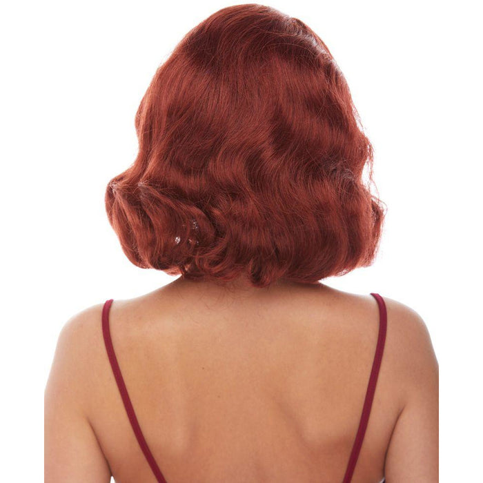 Eternity Wig - Make It Up Costumes