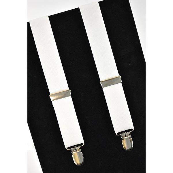 Dress Suspenders with clips - Make It Up Costumes