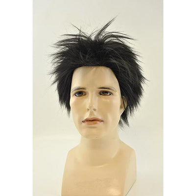 Yumi Wig - Make It Up Costumes