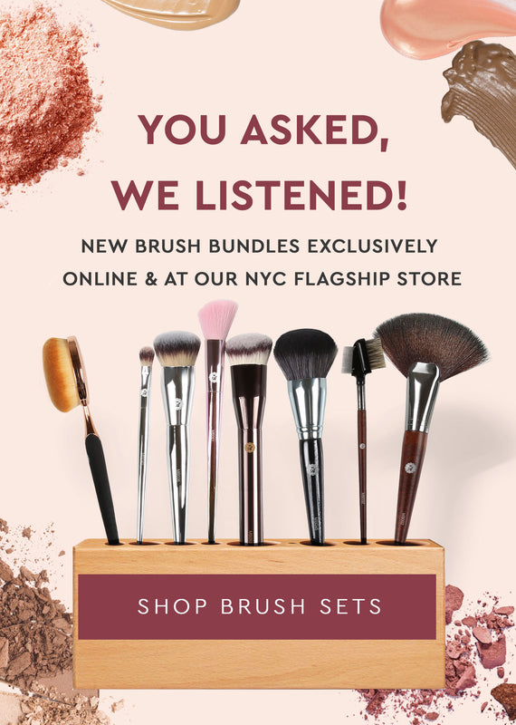 ABSOLUTE NEW YORK | NYC Makeup & Skincare | 100% Cruelty-Free. – Absolute New York