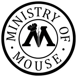 Ministry of Mouse