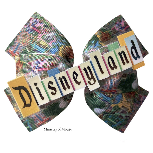 Disneyland-Map-inspired-Character-Hair-Bow-|-Swap-your-Bow-Ears-|-MagicBand-Bow-|-Headband-|-Sequin-Mouse-Ears-|-Disneyland-inspired-Mouse-Ears-|-Ministry-of-Mouse