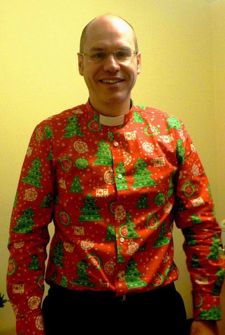 Christmas shirt and Christmas Jumper Fun 10