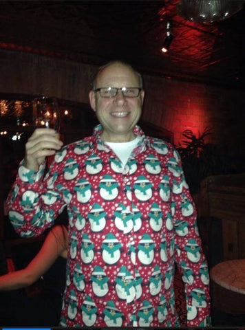 Christmas shirt and Christmas Jumper Fun 33