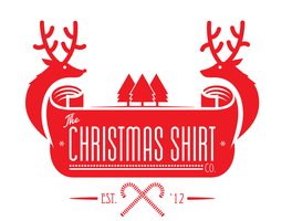 The Christmas Shirt Company