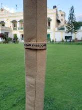 Load image into Gallery viewer, Team Freedom Skinny Tie