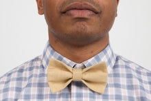 Load image into Gallery viewer, The Okung Bowtie