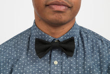 Load image into Gallery viewer, The Branden Bowtie