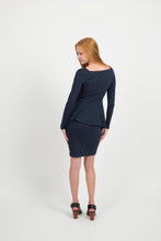 Load image into Gallery viewer, The Elisabeth Dress