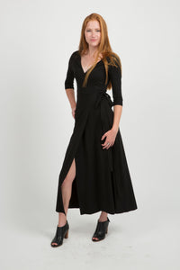 The Esther Dress