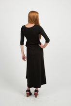 Load image into Gallery viewer, The Esther Dress
