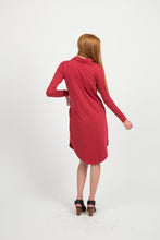 Load image into Gallery viewer, The Terry Dress