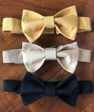Load image into Gallery viewer, Dressember Bowtie Bundle