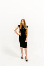 Load image into Gallery viewer, The Caitlin Dress
