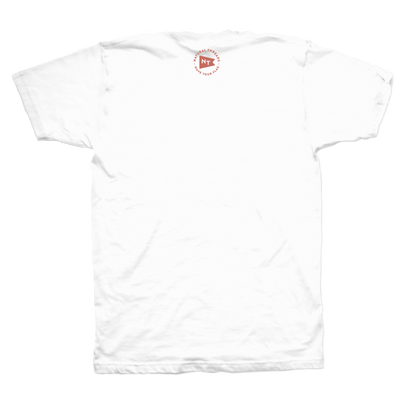 Colorado USA T-Shirt