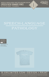 UofA NSSLHA - Speech Path Summer Vibes (Chambray)