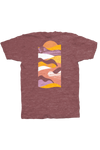 Fall In The Ozarks T-Shirt