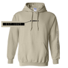 Connect the Dots Fraternity Hoodie Kappa Alpha Order