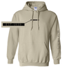 Connect the Dots Fraternity Hoodie Beta Theta Pi