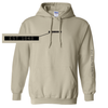 Connect the Dots Fraternity Hoodie Phi Delta Theta