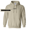 Connect the Dots Fraternity Hoodie Sigma Nu