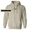 Connect the Dots Fraternity Hoodie Sigma Phi Epsilon
