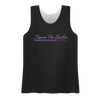Spring Break Fraternity Jersey Sigma Phi Epsilon