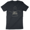 Dirty Apron Bakehouse Alliance Collection T-Shirt