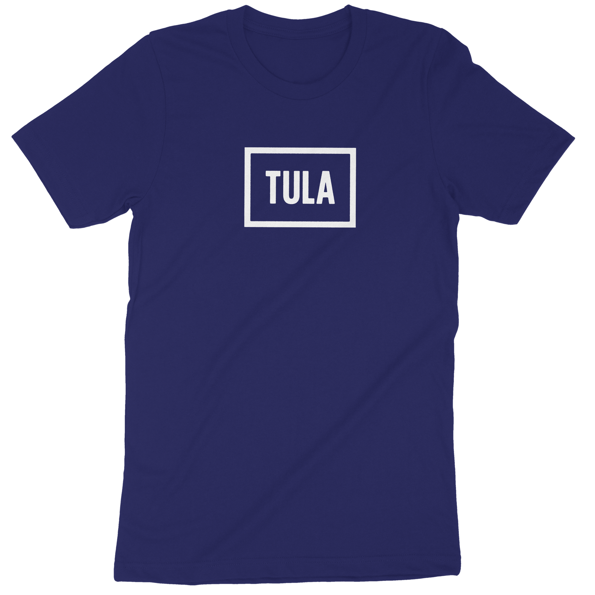 REORDER of Tula Alliance Collection T-Shirt