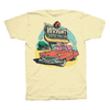 Wright's Barbecue Alliance Collection T-Shirt