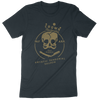Crown Barber Shop Alliance Collection T-Shirt