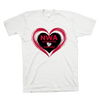 American Heart Association ALLIANCE COLLECTION TEE - Heart and Stroke Survivors & Caregivers