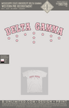 Miss State DG - Western Pre Recruitment