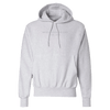 Back Home Fraternity Hoodie Beta Upsilon Chi