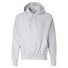 Back Home Fraternity Hoodie Lambda Chi Alpha
