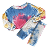 Totally Tie-Dye Set Alpha Chi Omega