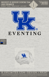 UK Eventing Team - Logo (Sweatshirt)