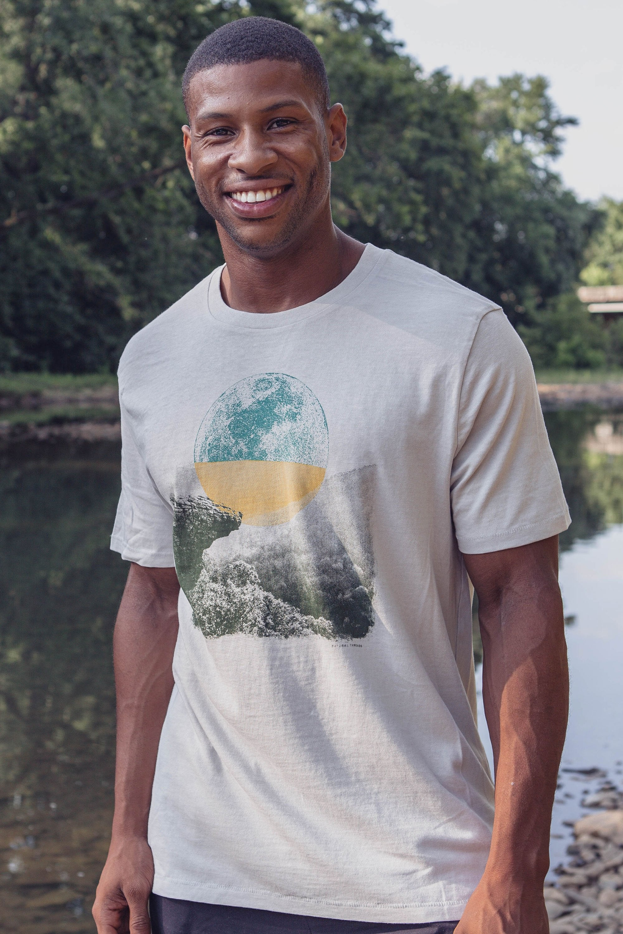 Whitaker Point T-Shirt
