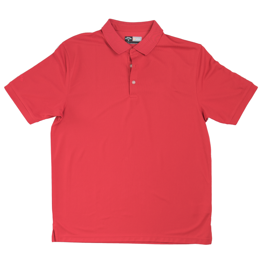 Callaway - Dry Fit Polo
