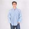 Columbia 7048 Long Sleeve PFG