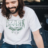 Ozark Mountain Tee